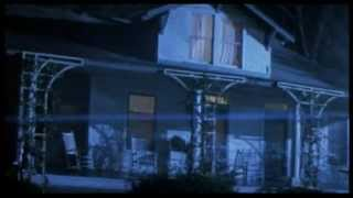 £ Silver Bullet £{ Peur Bleue} StephenKing1985 Trailer Bande annonce \The Nojery