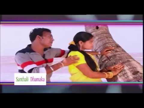 Xxx Mp4 Anjom Amanj IPIL New Santhali Song HD Santhali Dhamaka 3gp Sex