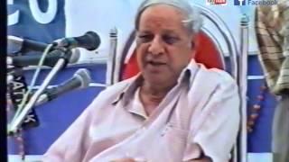 Manuwadi log nahi dena chande si sanu vote da adhikaar