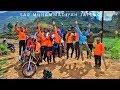 Download Video DIKLAT SAR MADYA V MUHAMMADIYAH JATENG | LPB-mdmc Wonosobo 3GP MP4 FLV
