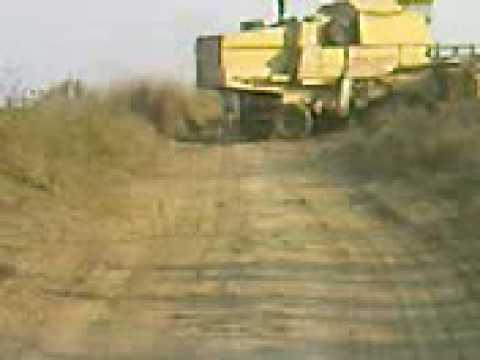 new holland 8080 spery harvest in malgara part 1