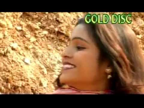 Xxx Mp4 New Santali Video Song 2015 Surinj Tahen Re Dulariya Full HD Song Gold Disc 3gp Sex