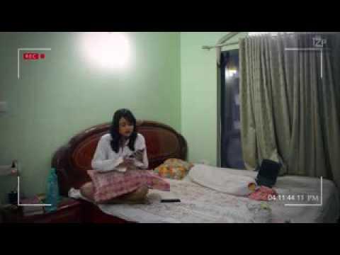 Xxx Mp4 Indian College Couple MMS Clip 3gp Sex