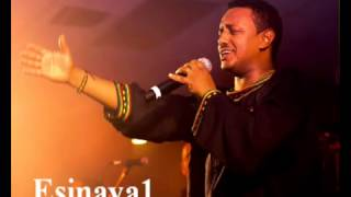 Teddy Afro New song Arenguade Meret