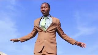 Justus Myello - Yila Nguthaitha (Official Video)