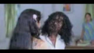 Chatrapathi Comedy 2