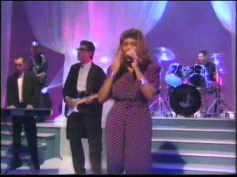 Xxx Mp4 BEF Heaven 17 Family Affair 19Th July 1991 3gp Sex