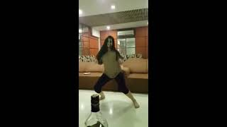 vip pakistani mujra hot dance