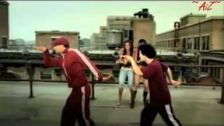 Walk Like An Egyptian (Kairo Mix) - Wilman de Jesus