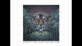 Everley - The Tyger