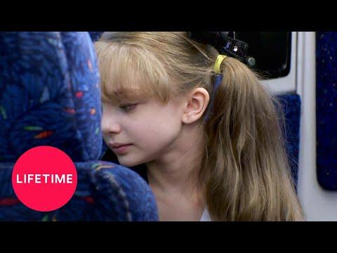 Xxx Mp4 Dance Moms Sarah Has Trouble Being Independent Season 4 Flashback Lifetime 3gp Sex