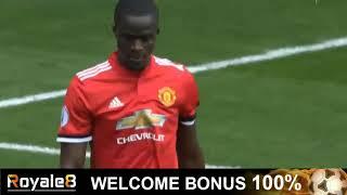 Swansea vs Manchester United 0 4   All Goals Highlights   19082017 HDwww MP3Fiber com 1