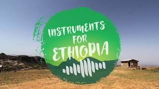 INSTRUMENTS FOR ETHIOPIA 2018