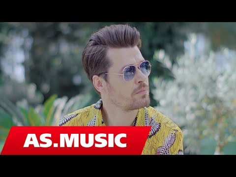 Xxx Mp4 Alban Skenderaj Ft Young Zerka Deja Vu Official Video 4K 3gp Sex