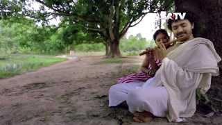 Bangladeshi Movie HORIJUPIA Team with Ranger Mela (SATV)
