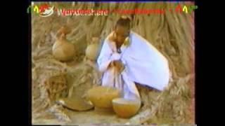 pulaar - africa fulani peul kemet oral history pt 5