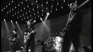 U2 Walk On 91101 Tribute