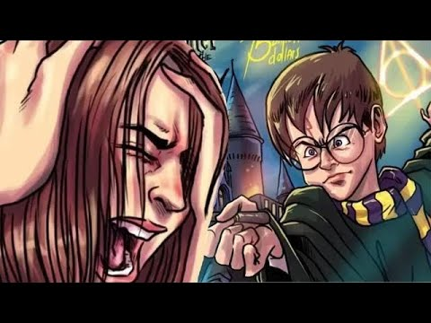 Xxx Mp4 I Was Homeless When I Wrote Harry Potter 3gp Sex