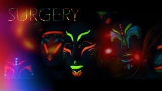 Mushgroom - Surgery [Official Music Video]