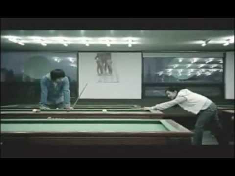 Xxx Mp4 Korean Romantic Video 3gp 3gp Sex