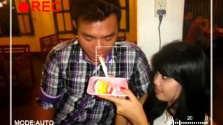 video romantis ( story in love )