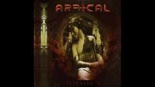 ARTICAL-Run Like The Wind-feat Mark Boals
