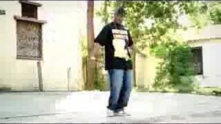 Cupid - Cupid Shuffle (Music Video)