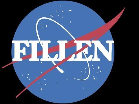 Fillen Universe - 2º Puesto - CREW WARS V2