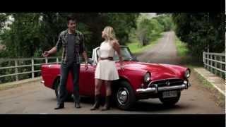 HEUNING - AS EK VAL (Official Music Video)