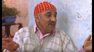 برامج رمضان: الحلقة 21: كبور والحبيب 2 - Episode 21