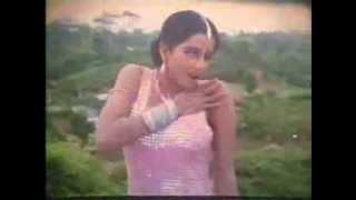 Monalisa hot Bengali