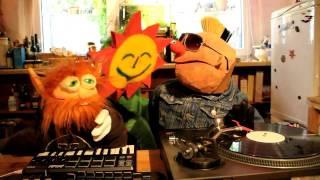 DJ Kekse - Hello.Chat2