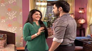 Kumkum Bhagya - Episode 212  - June 22, 2016 - Webisode