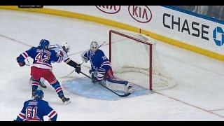 """NHL Best """"Forsberg"""" Goals"""
