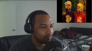 [#123, 124]BSL Reacts to YTP : The Price is Rice & The Price is Rice Jr.