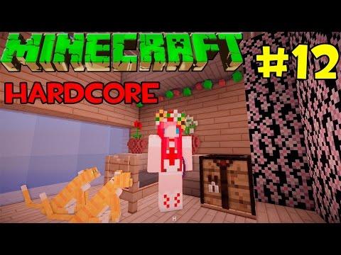 Xxx Mp4 Minecraft Hardcore 12 3gp Sex