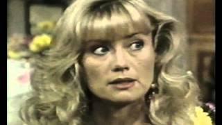Dangerous Women (Episode 16)