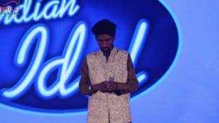 Indian Idol Season 9 Most Funniest Audition | Sony TV
