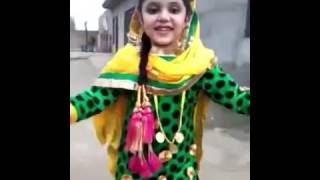 punjabi boliyan punjabi little girlYouPlay PK