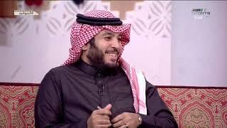 فيصل الشوشان - الفريق صاحب المستوى السيء يضع التحكيم شماعة الاخفاقات ويشغل الناس #الديوانية