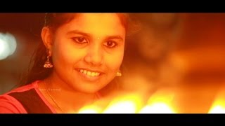 THUDI POORAM THEME SONG|ഒരടിപൊളി പൂരം  തീം സോംഗ്|