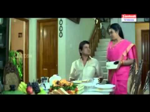 Mallu Reshma Bhabhi Seducing Young Boy Sexxxyyy Movie Scenes