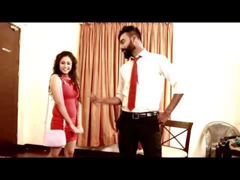Xxx Mp4 Mehuly Sarkar On Bed 3gp Sex