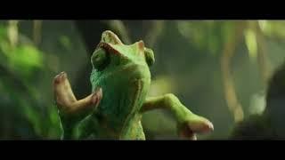Chahe koi Mujhe Junglee kahe - DjGi4sh