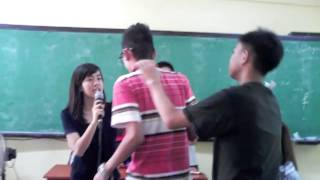 IV-SSC (1)  SNEAK PREVIEW (TALABABA.)..