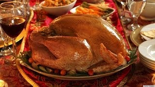 What Does Thanksgiving Mean For Native Americans?