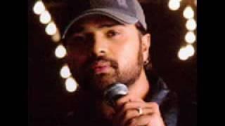 Himesh Reshammiya - Tera Suroor - Video.flv
