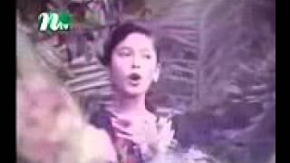 O sathire tumi sara bhalo lage na Moive Priyojon Salman Shah