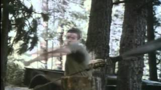 Up The Creek Trailer 1984