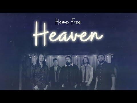 Xxx Mp4 Kane Brown Heaven Home Free Cover 3gp Sex